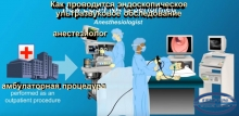 Pancreas Echo-Endoscopy & biopsy