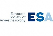 ATTENTION-EXAM! EUROPEAN DIPLOMA ON ANESTHESIOLOGY AND INTENSIVE CARE.