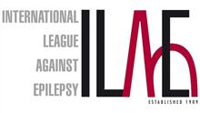 International League Against Epilepsy (ILAE)