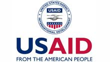 The US Agency for International Development (USAID)