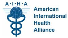 American International Health Alliance (AI HA)