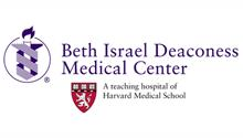 Harvard Medical School, Beth Israel (Boston)