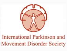 Movement Disorders Society