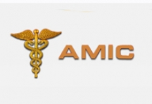 Armenian Medical International Committee (AMIC)