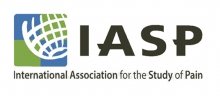 International Association of Pain (IASP)