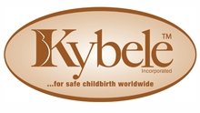 Kybele - Obstetric Anaesthetists' Association