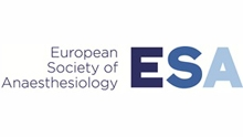 European society of Anesthesiology (ESA)